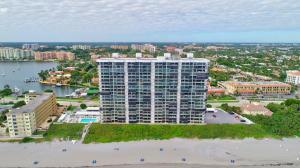 250 S Ocean Boulevard, 14h, Boca Raton, FL 33432