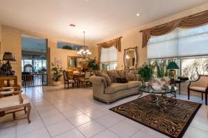 2391 Nw 66th Drive Boca Raton FL 33496