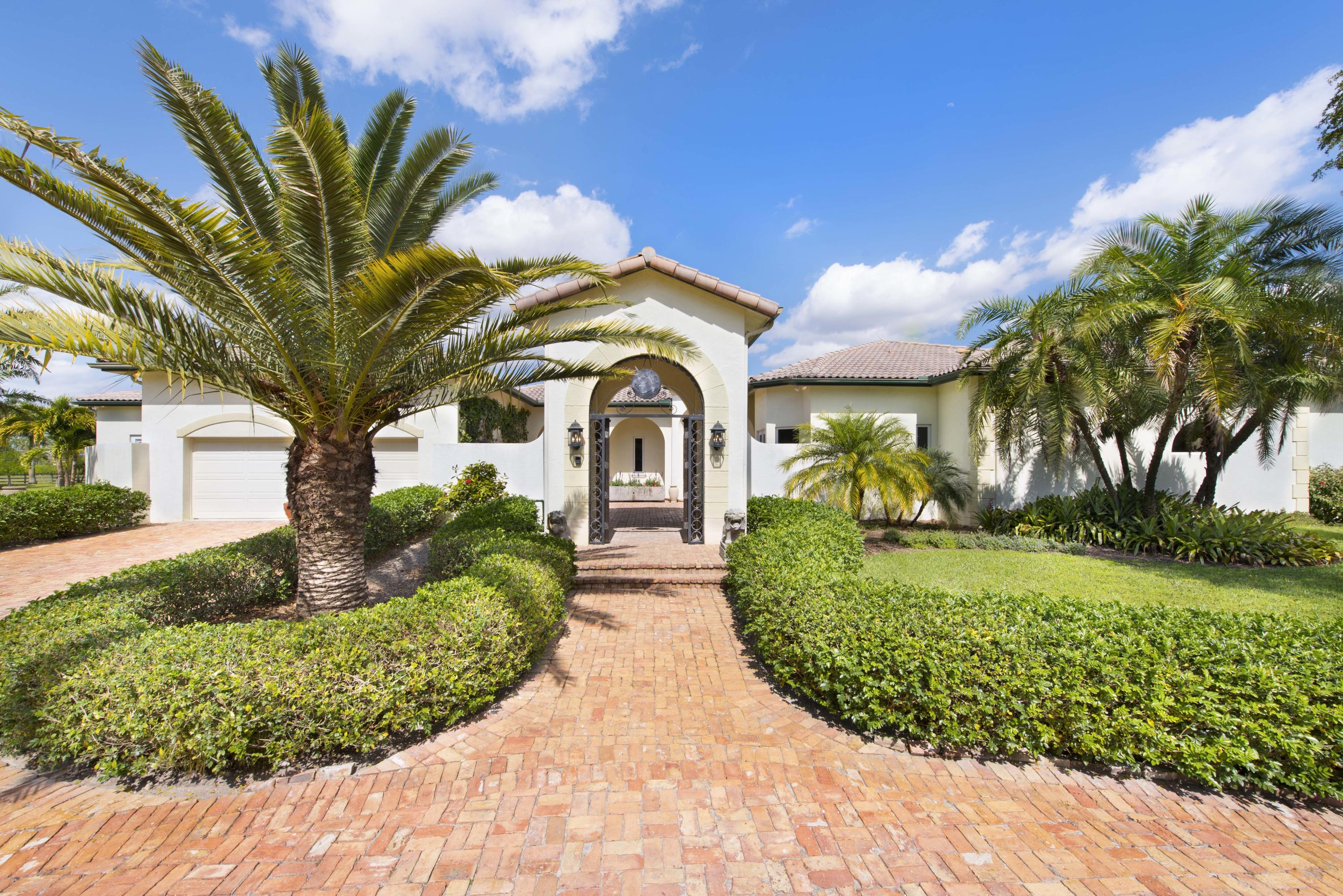 13075 57th Place, Wellington, Florida 33449, 7 Bedrooms Bedrooms, ,5 BathroomsBathrooms,Single Family,For Sale,57th,RX-10512661