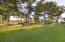 13075 57th Place S, Wellington, FL 33414