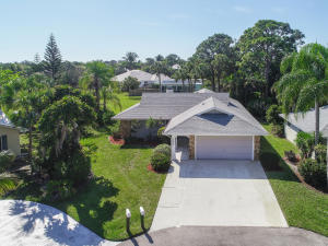 10830 SE Bow Lane, Hobe Sound, FL 33455