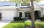 1869 S Dovetail Drive, Fort Pierce, FL 34982
