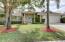 710 Blueberry Drive, Wellington, FL 33414