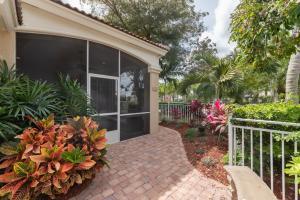 2410 Sandy Cay, West Palm Beach, FL 33411