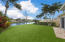 8343 Cozumel Lane, Wellington, FL 33414