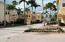 506 Resort Lane, Palm Beach Gardens, FL 33418