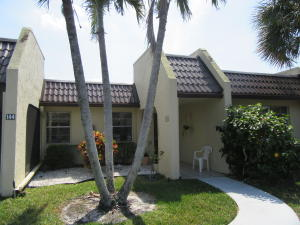 146 Lake Rebecca Drive, West Palm Beach, FL 33411
