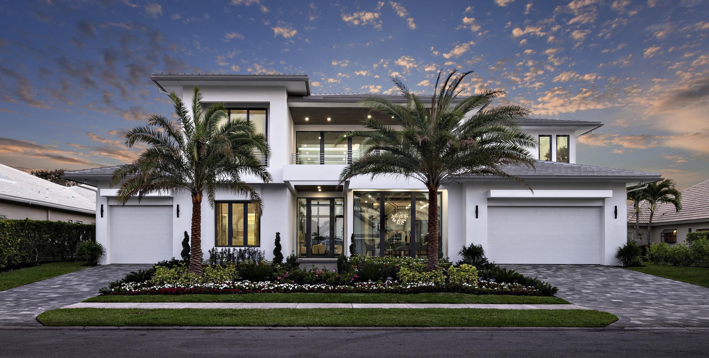 Photo of 4870 Tallowwood Lane, Boca Raton, FL 33487
