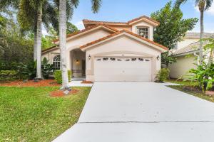 410 Woodview Circle, Palm Beach Gardens, FL 33418