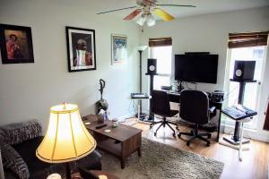 17414 Spring Tree Lane Boca Raton FL 33487
