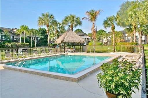 Wellington- Florida 33414, 1 Bedroom Bedrooms, ,1 BathroomBathrooms,Rental,For Rent,Wimbledon,RX-10513234