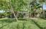 13522 Chelmsford Street, Wellington, FL 33414