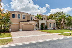 12492 Equine Lane, Wellington, FL 33414