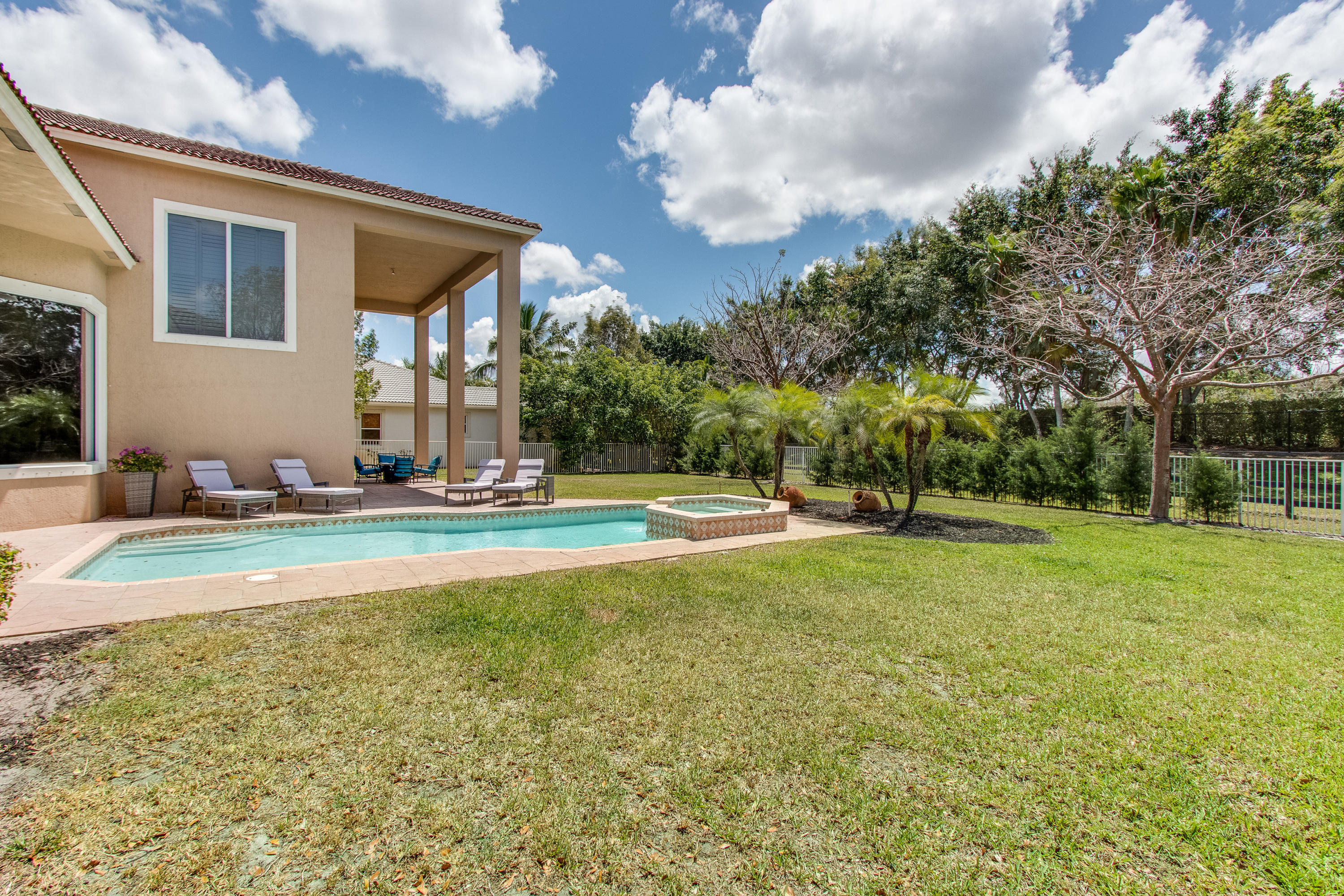 12492 Equine Lane, Wellington, Florida 33414, 5 Bedrooms Bedrooms, ,4.1 BathroomsBathrooms,Single Family,For Rent,Equestrian Club,Equine,RX-10512904