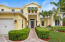 Incredible newer construction home on 1 Acre propety in Boniello Acres. Central Boca Raton, FL.