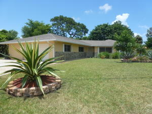 1931 Carandis Road, West Palm Beach, FL 33406