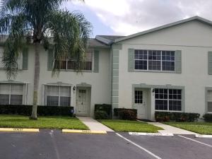 3708 Savoy Lane, C, West Palm Beach, FL 33417