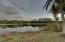 14255 SE Kitchen Creek Road, Hobe Sound, FL 33455