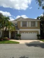 14 Admirals Court, Palm Beach Gardens, FL 33418