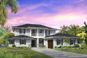 2510 Estates Drive, 2, North Palm Beach, FL 33410