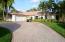 170 Golfview Drive, Tequesta, FL 33469