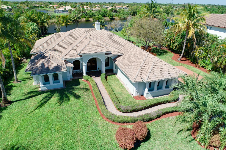6795 Calumet Circle, Lake Worth, Florida 33467, 4 Bedrooms Bedrooms, ,3 BathroomsBathrooms,Single Family,For Sale,Sherbrooke Estates Lexington,Calumet,RX-10513011