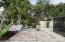 232 SW 28th Avenue, Delray Beach, FL 33445