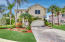 8462 Via D Oro, Boca Raton, FL 33433