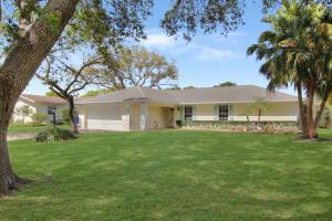4093 Ilex Circle N, Palm Beach Gardens, FL 33410