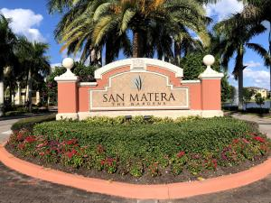 3021 Alcazar Place, 308, Palm Beach Gardens, FL 33410