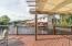 311 Landings Boulevard, Greenacres, FL 33413