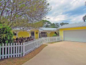 1242 SW Knollwood Drive, Palm City, FL 34990