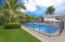 615 Mission Hill Road, Boynton Beach, FL 33435