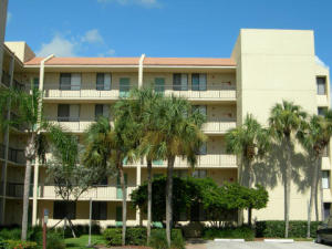 1605 S Us Highway 1, M1 401, Jupiter, FL 33477