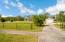 4793 Avocado Boulevard, The Acreage, FL 33470