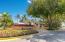 12 St George Place, Palm Beach Gardens, FL 33410