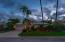 35 Bermuda Lake Drive, Palm Beach Gardens, FL 33418