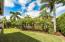 3105 Santa Margarita Road, West Palm Beach, FL 33411