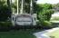 West Boca Raton