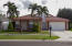 11800 Sunchase Ct. Boca Raton FL 33498