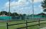 Tennis Courts public