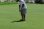 Osprey Point Golf Activity