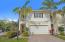 4011 Kingston Lane, Palm Beach Gardens, FL 33418