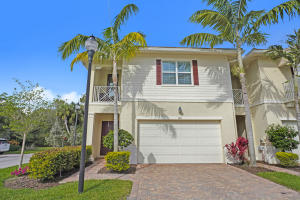 4011 Kingston Lane, Palm Beach Gardens, FL 33418
