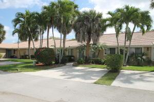 9899 Watermill Circle, C, Boynton Beach, FL 33437