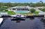 178 Country Club Drive, Tequesta, FL 33469