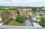 5610 Pebble Brook Lane, Boynton Beach, FL 33472