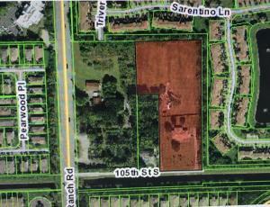 7387 S 105th St S Street, Boynton Beach, FL 33437