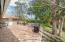 14529 Horseshoe Trace, Wellington, FL 33414