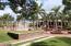 28 Clinton Court, A, Royal Palm Beach, FL 33411